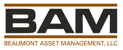 Beaumont Asset Management, L.L.C.